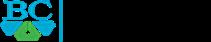 Bédard & Chamberland, Notaires - Logo