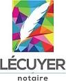 Gestion Jean-François Lécuyer, notaire Inc. - logo